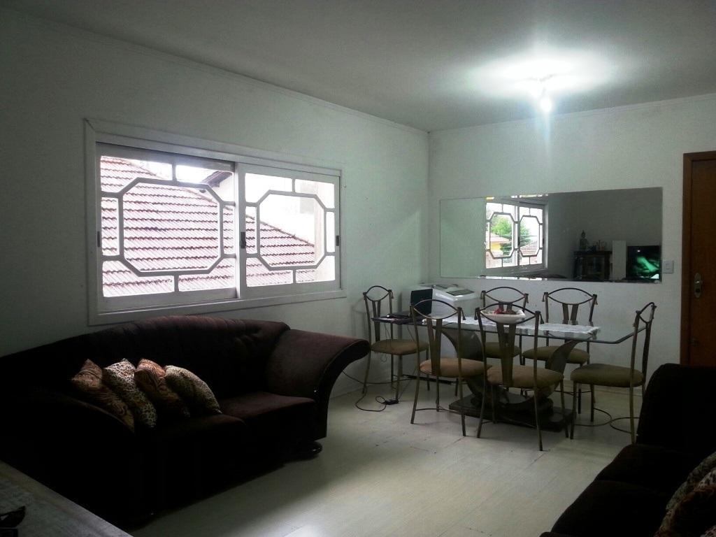 N Grupo - Apto 3 Dorm, Centro, Gravataí (AP0432) - Foto 3