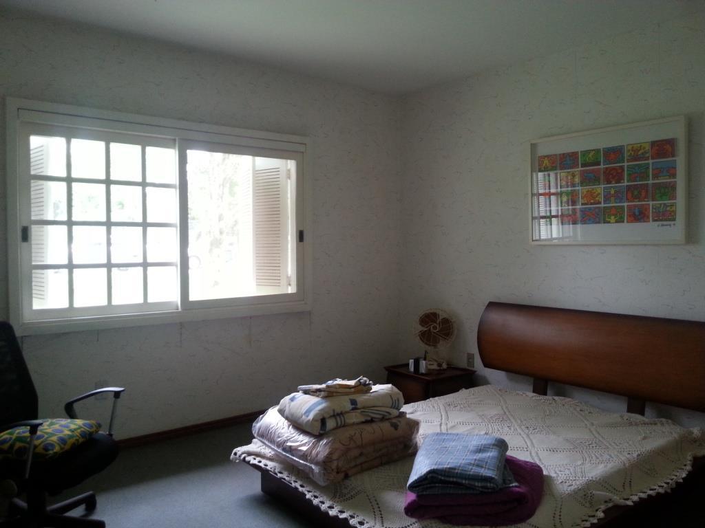 Casa 3 Dorm, Paragem dos Verdes Campos, Gravataí (CA1065) - Foto 11