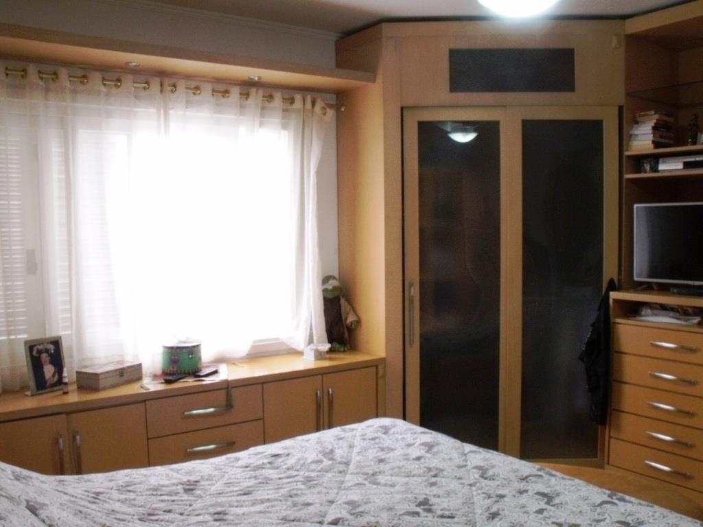Casa 3 Dorm, Dom Feliciano, Gravataí (CA1201) - Foto 16