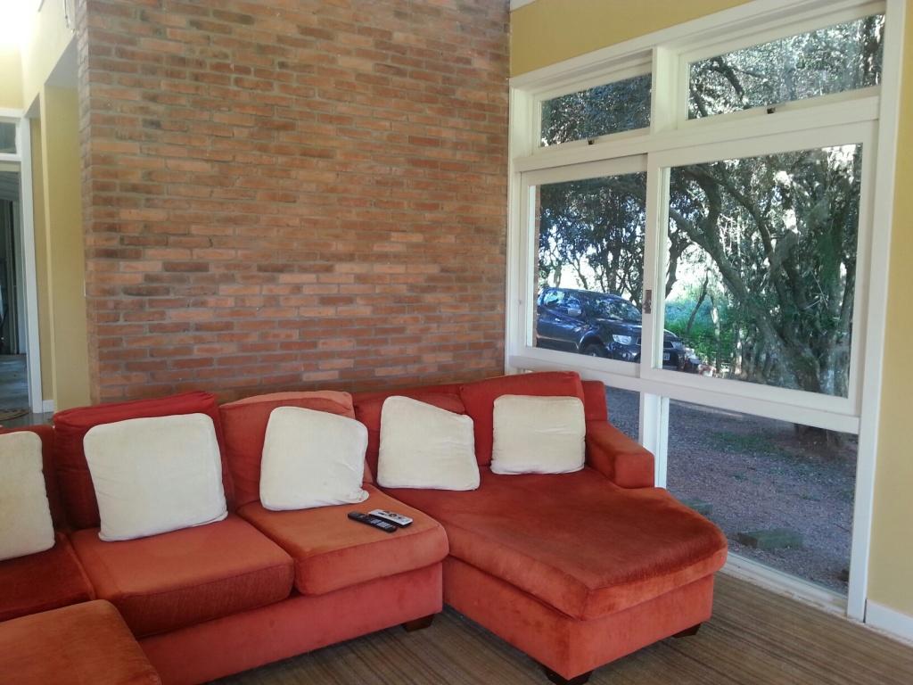 N Grupo - Casa 3 Dorm, Paragem dos Verdes Campos - Foto 3