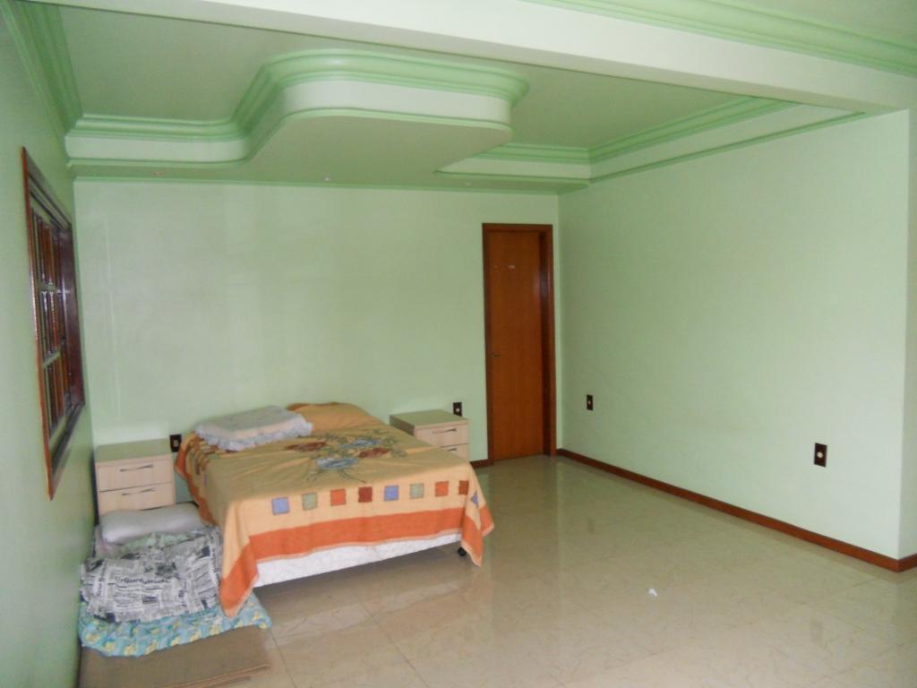 Casa 3 Dorm, Santa Fé, Gravataí (CA0720) - Foto 7