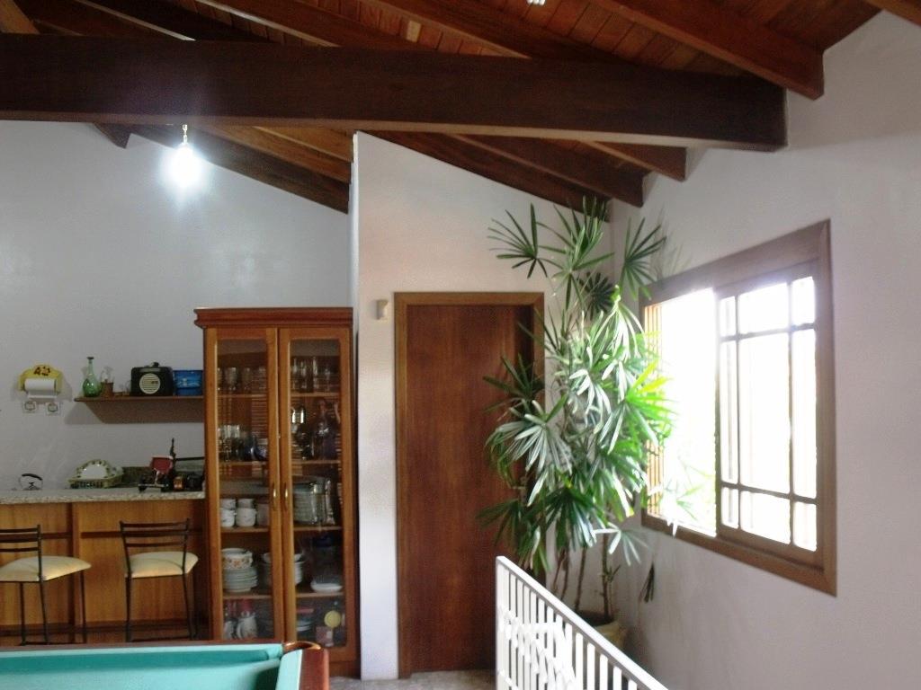 Casa 3 Dorm, Dom Feliciano, Gravataí (CA1201) - Foto 18