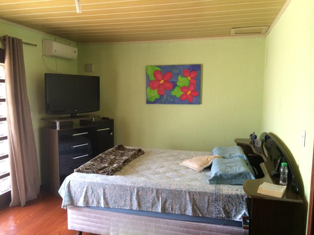 Casa 3 Dorm, Parque dos Anjos, Gravataí (CA0985) - Foto 17