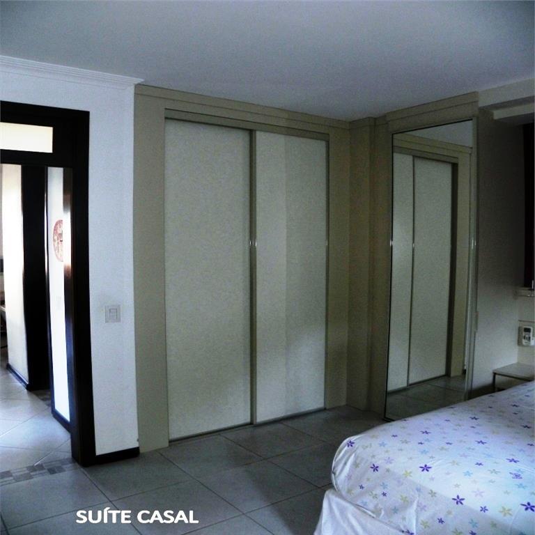 Casa 3 Dorm, Jansen, Gravataí (CA0984) - Foto 16