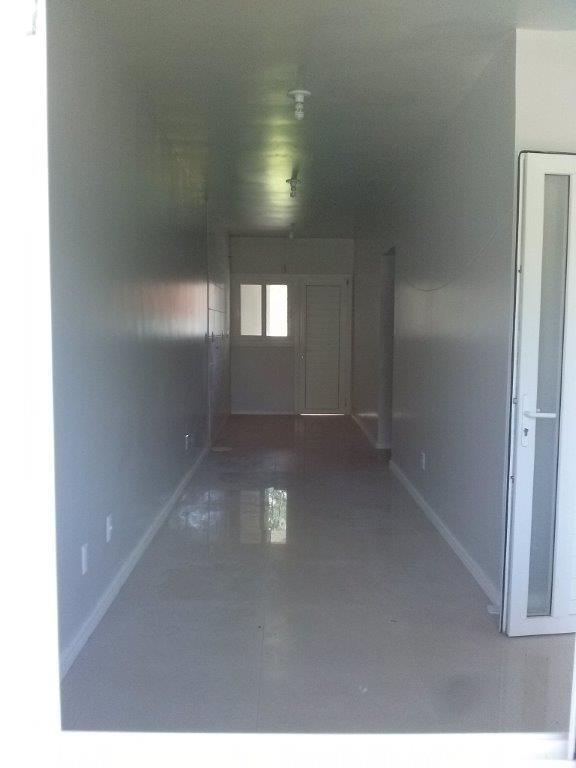 N Grupo - Casa 2 Dorm, Moradas do Sobrado (CA1116) - Foto 5