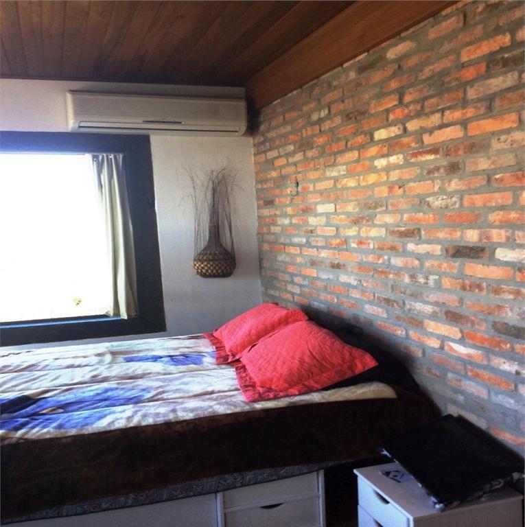 Casa 2 Dorm, Jansen, Gravataí (CA0896) - Foto 18