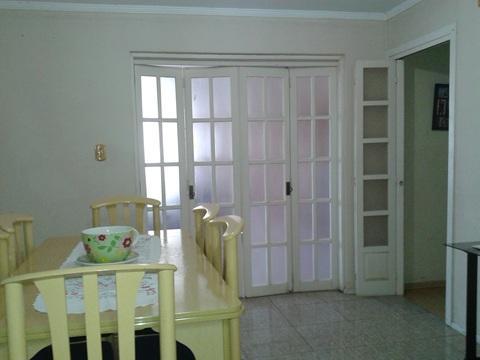 Casa 6 Dorm, Centro, Gravataí (CA0950) - Foto 8