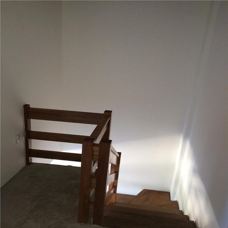 Casa 2 Dorm, Auxiliadora, Gravataí (CA1247) - Foto 9