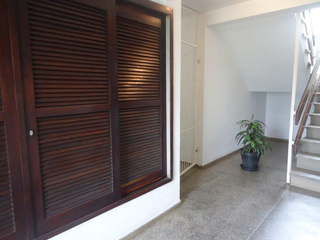 Apto 2 Dorm, Salgado Filho, Gravataí (AP0473) - Foto 11