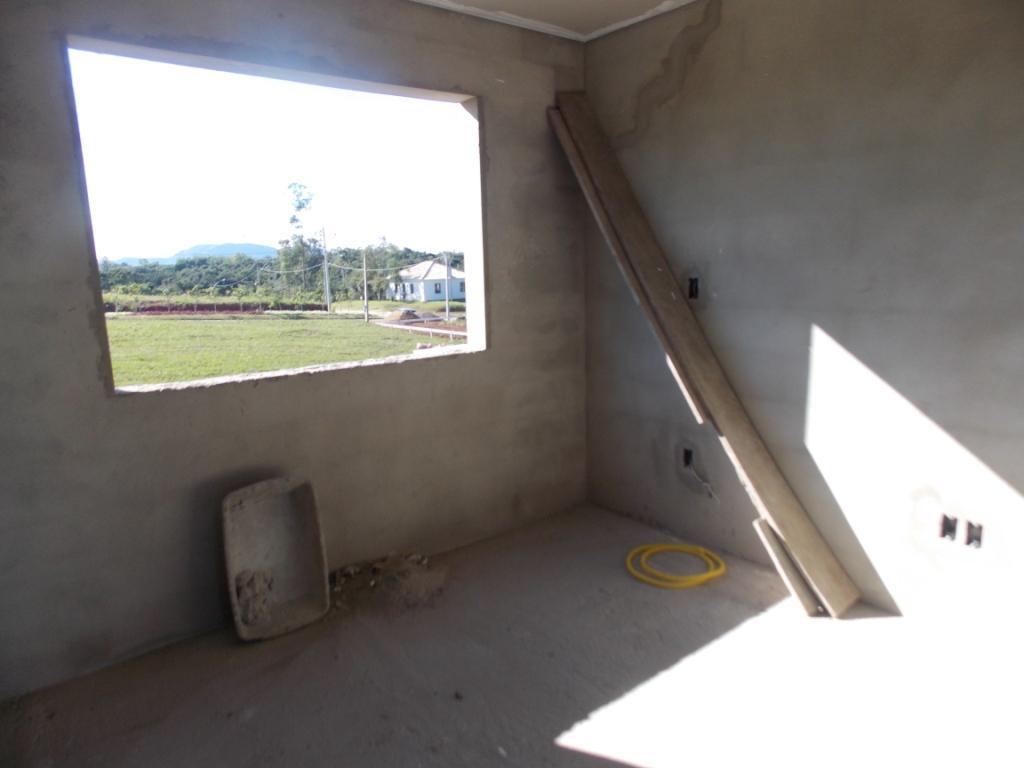 Casa 3 Dorm, Reserva do Arvoredo, Gravataí (CA0855) - Foto 13