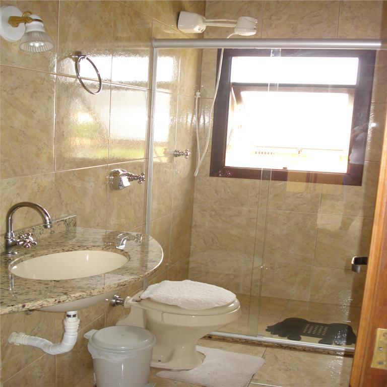 Casa 4 Dorm, Centro, Gravataí (CA0430) - Foto 14