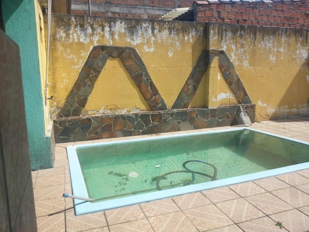 Casa 3 Dorm, Parque Olinda, Gravataí (CA0952) - Foto 17