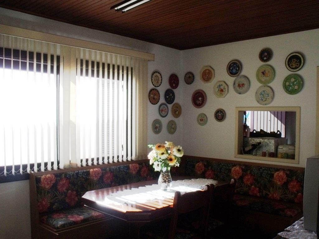 Casa 3 Dorm, Parque Ely, Gravataí (CA1185) - Foto 5