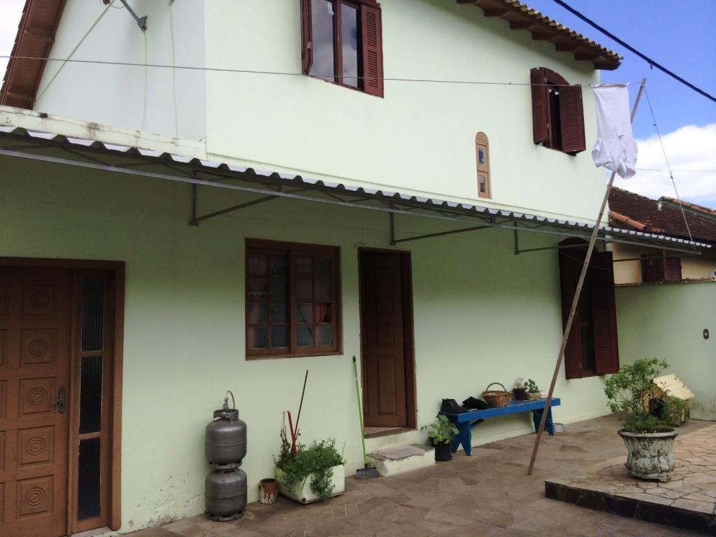 Casa 3 Dorm, Parque dos Anjos, Gravataí (CA0985) - Foto 7