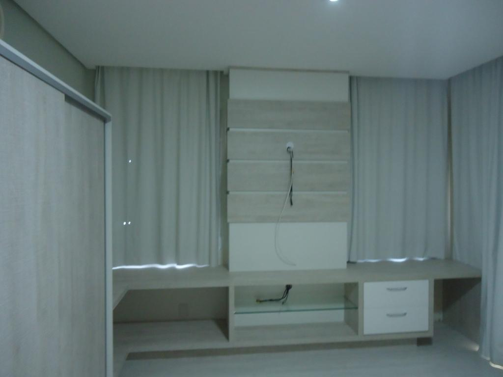 Casa 3 Dorm, Alphaville, Gravataí (CA0818) - Foto 20