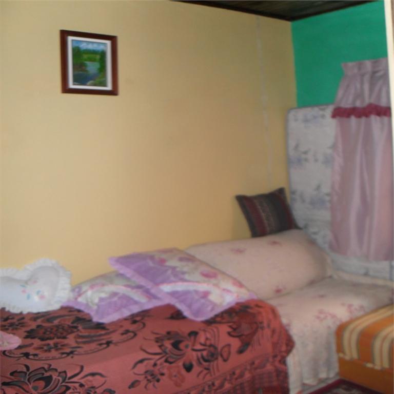 Casa 3 Dorm, Granville, Gravataí (CA0732) - Foto 7