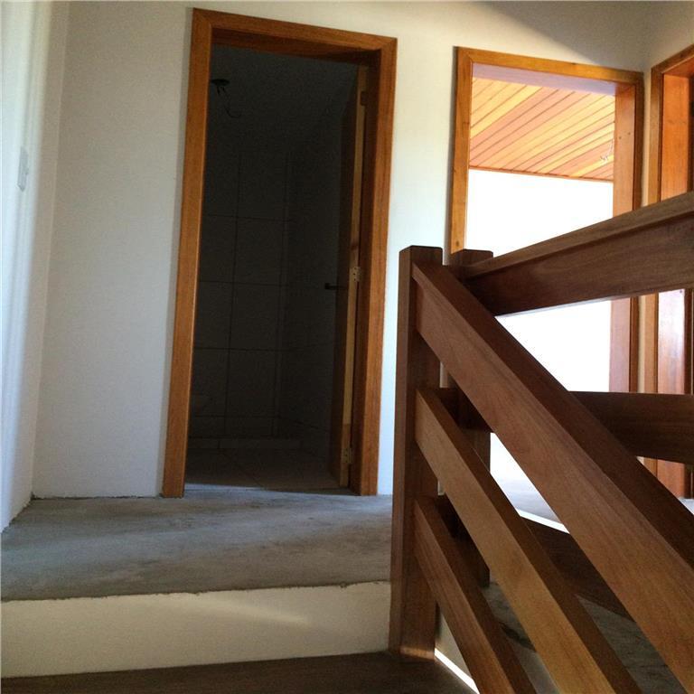 Casa 2 Dorm, Auxiliadora, Gravataí (CA1247) - Foto 8