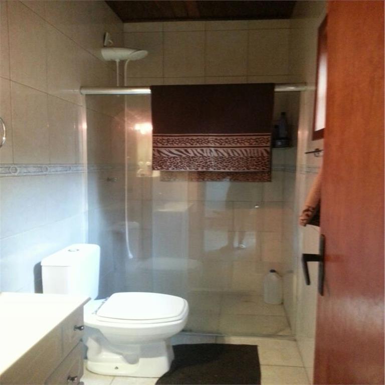 Casa 2 Dorm, São Luiz, Gravataí (CA1087) - Foto 8