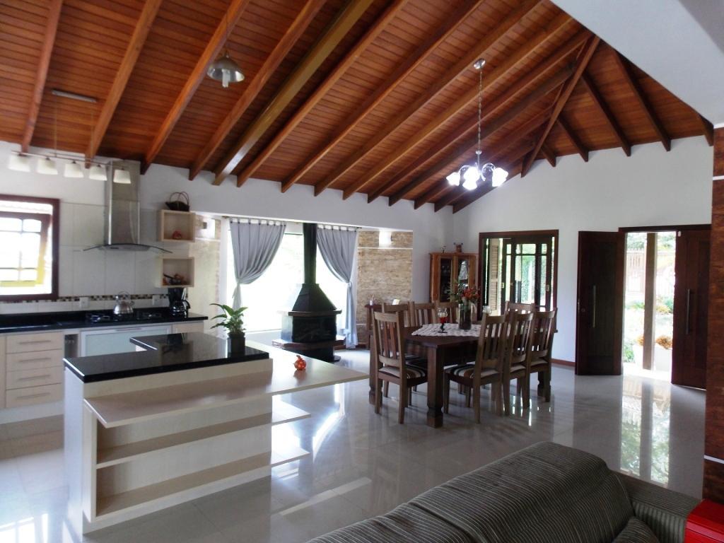 Casa 2 Dorm, Recanto Corcunda, Gravataí (CA0785) - Foto 7