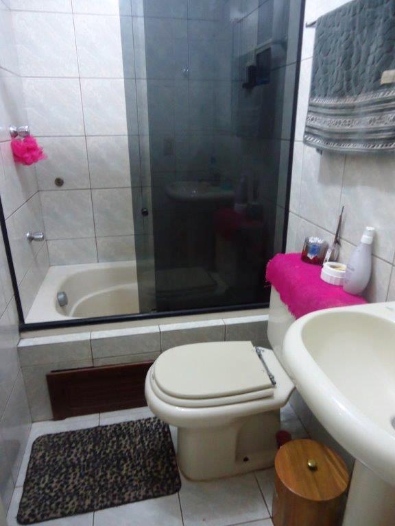Apto 2 Dorm, Salgado Filho, Gravataí (AP0473) - Foto 10