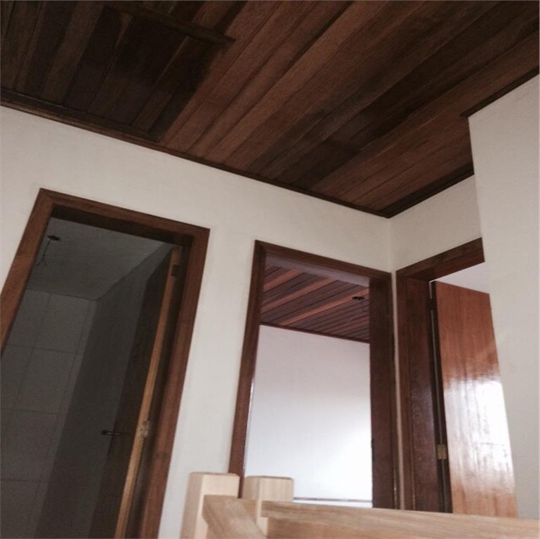 Casa 2 Dorm, Auxiliadora, Gravataí (CA1247) - Foto 10