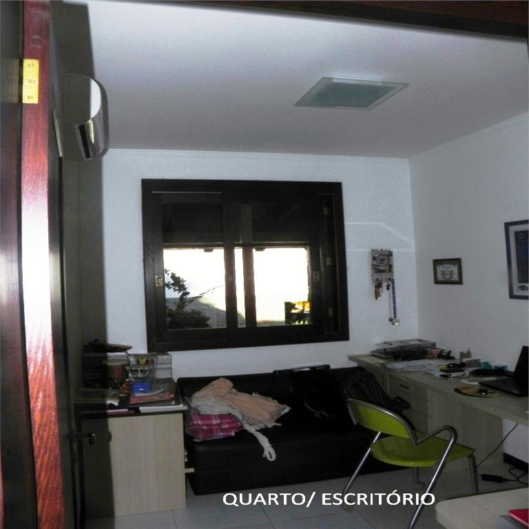 Casa 3 Dorm, Jansen, Gravataí (CA0984) - Foto 12