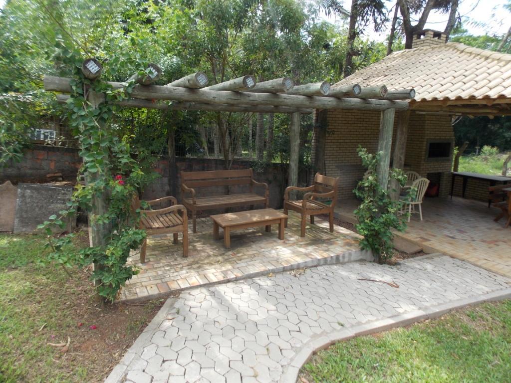 Casa 2 Dorm, Recanto Corcunda, Gravataí (CA0785) - Foto 15