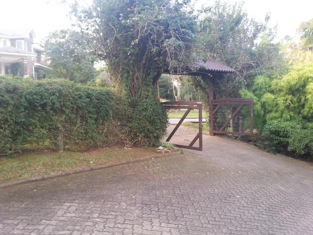 Casa 2 Dorm, Paragem dos Verdes Campos, Gravataí (CA0893) - Foto 5