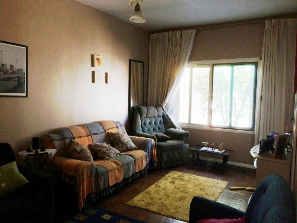 Casa 2 Dorm, Parque dos Anjos, Gravataí (CA1016)
