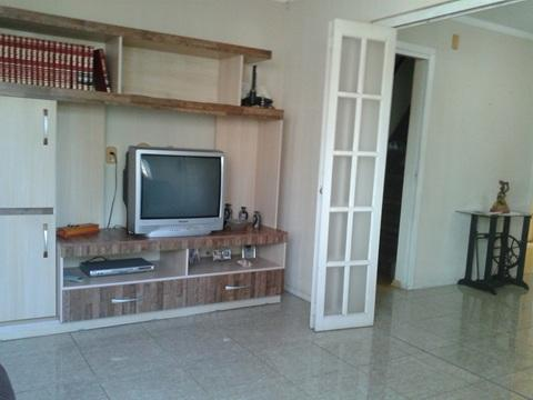 Casa 6 Dorm, Centro, Gravataí (CA0950) - Foto 6