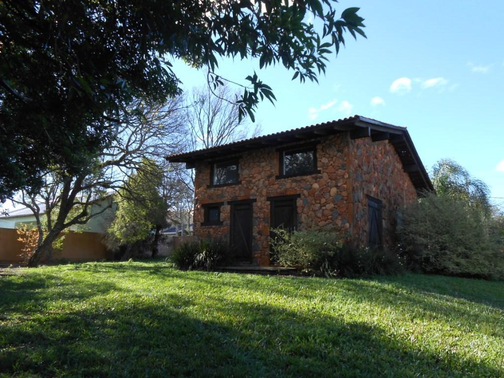 Terreno, Villa Lucchesi, Gravataí (TE0422) - Foto 3