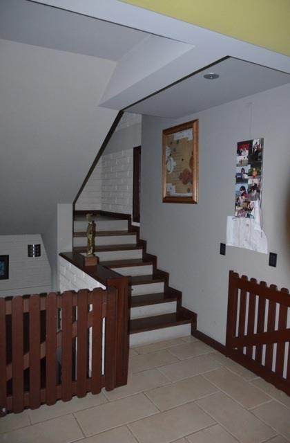 Casa 4 Dorm, Paragem dos Verdes Campos, Gravataí (CA0127) - Foto 20