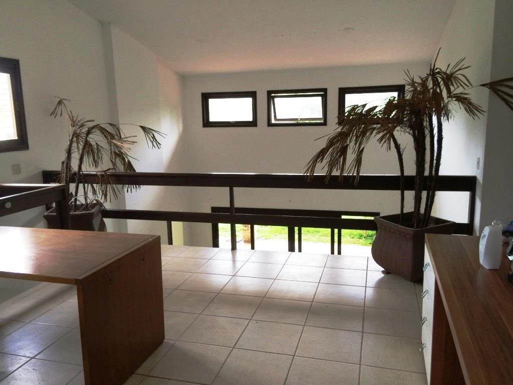 Casa 3 Dorm, Paragem dos Verdes Campos, Gravataí (CA1053) - Foto 20