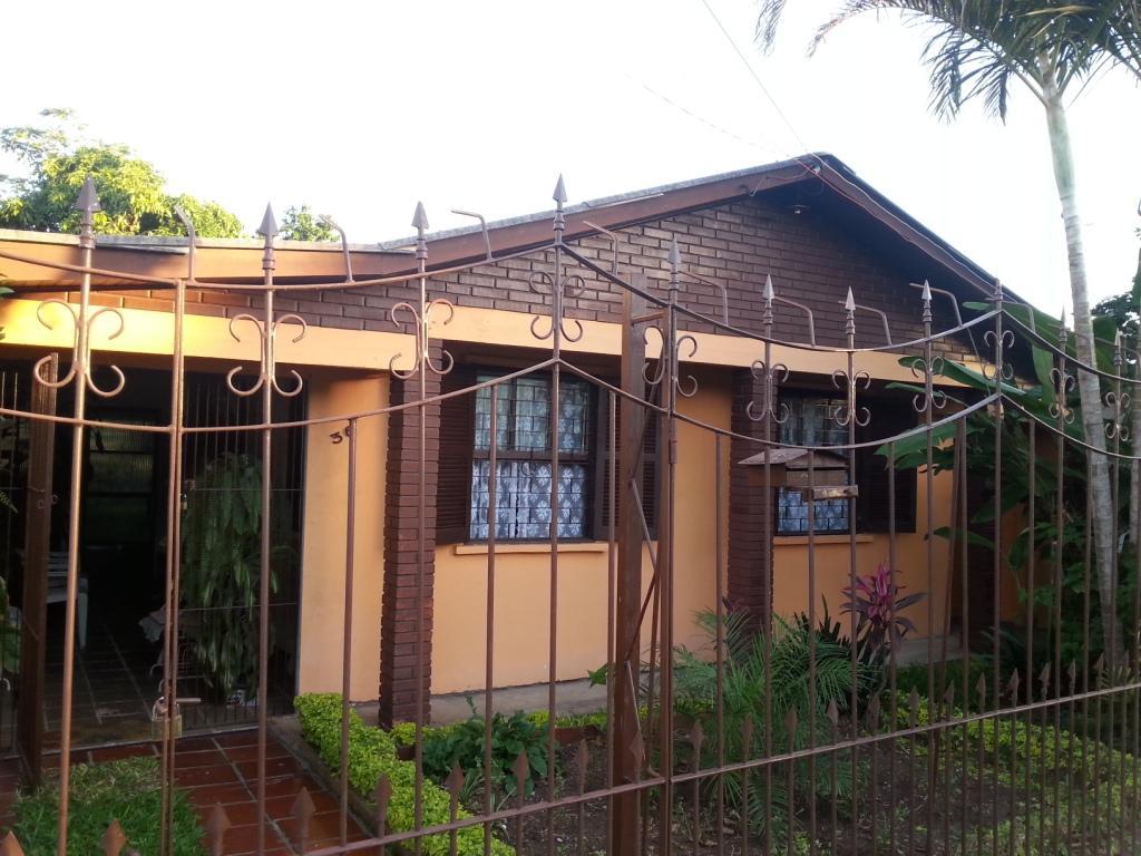 Casa 2 Dorm, Cohab C, Gravataí (CA0839) - Foto 4