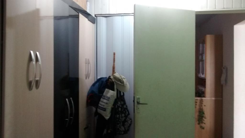 Casa 2 Dorm, Moradas do Sobrado, Gravataí (CA1051) - Foto 5