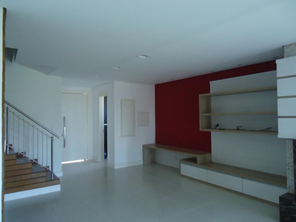 Casa 3 Dorm, Alphaville, Gravataí (CA0818) - Foto 3