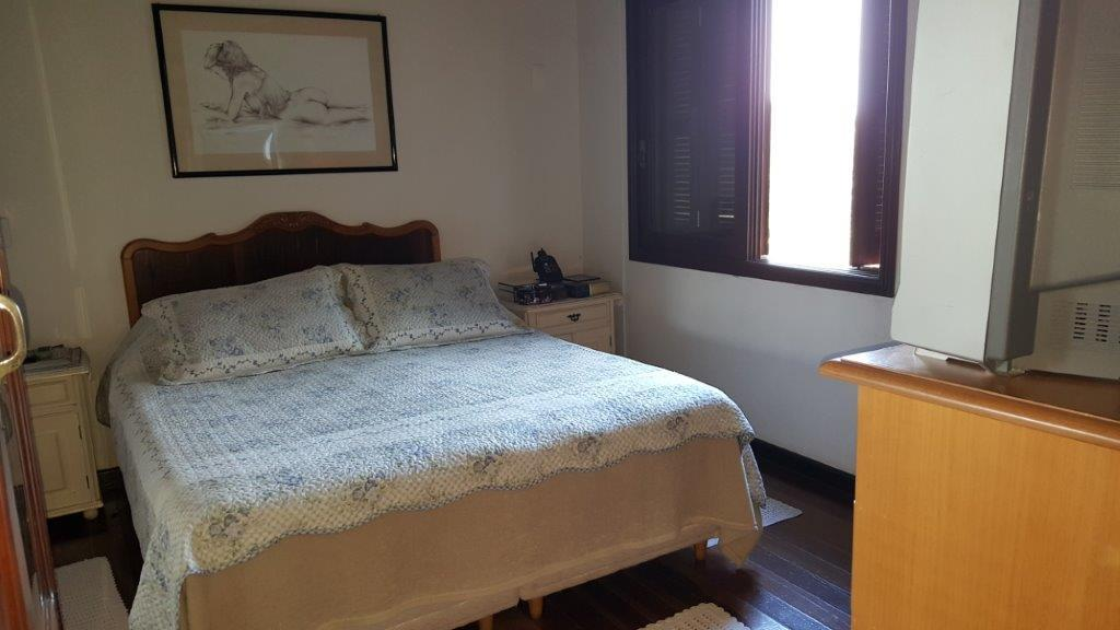 Casa 4 Dorm, Paragem dos Verdes Campos, Gravataí (CA1226) - Foto 20