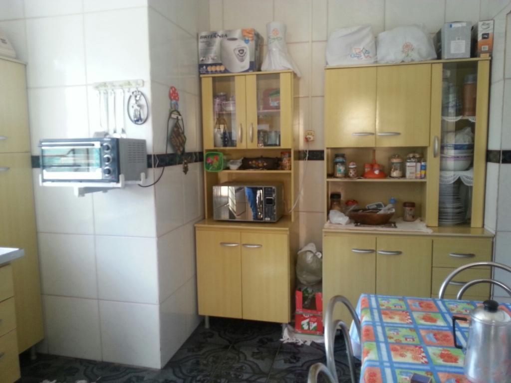 Casa 3 Dorm, Parque Olinda, Gravataí (CA0952) - Foto 12