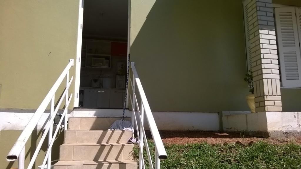 Casa 3 Dorm, Paradiso, Gravataí (CA0935) - Foto 4