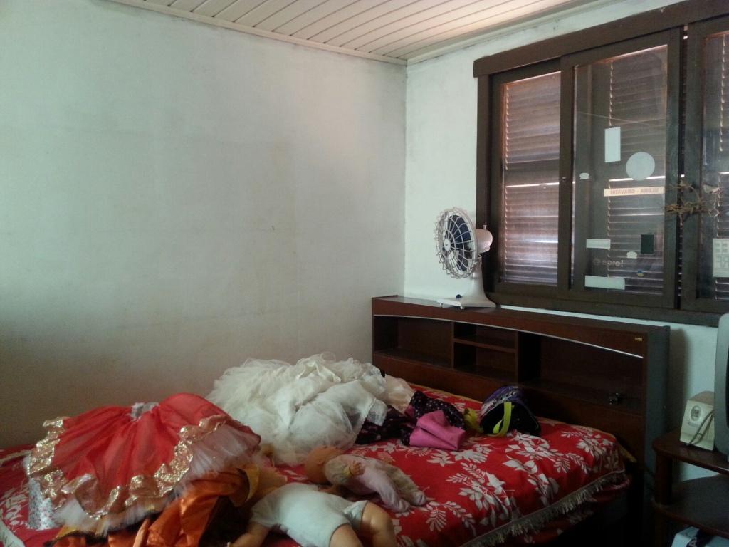 Casa 3 Dorm, Parque Olinda, Gravataí (CA0952) - Foto 15