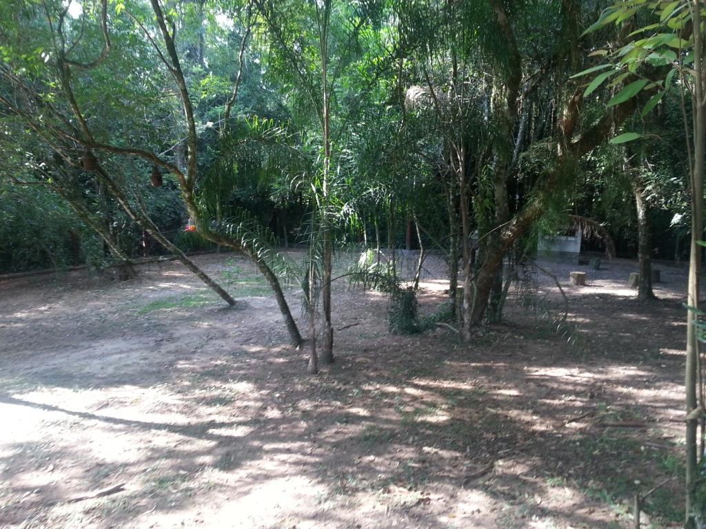 Casa 2 Dorm, Paragem dos Verdes Campos, Gravataí (CA0788) - Foto 5