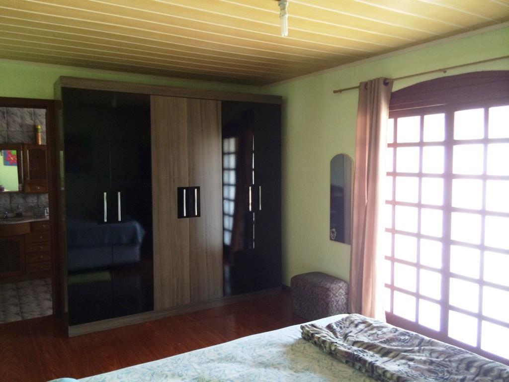 Casa 3 Dorm, Parque dos Anjos, Gravataí (CA0985) - Foto 18