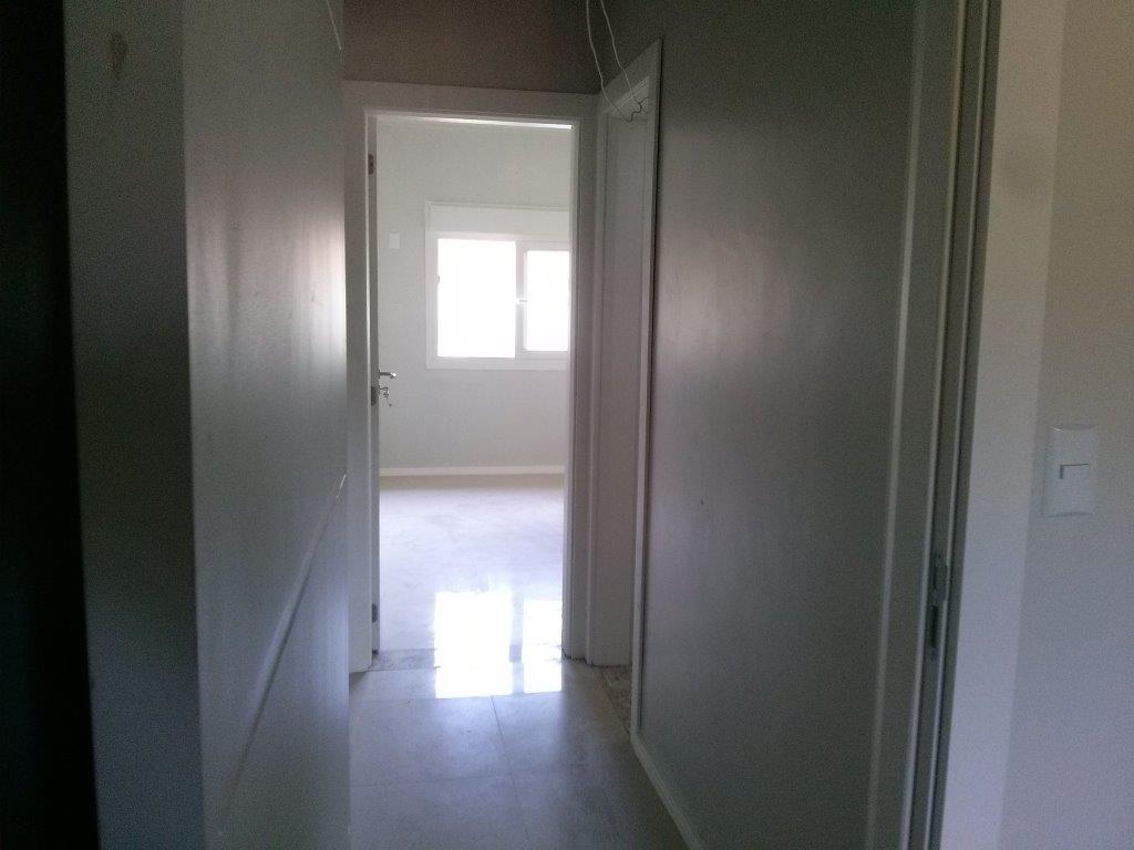 N Grupo - Casa 2 Dorm, Moradas do Sobrado (CA1116) - Foto 8