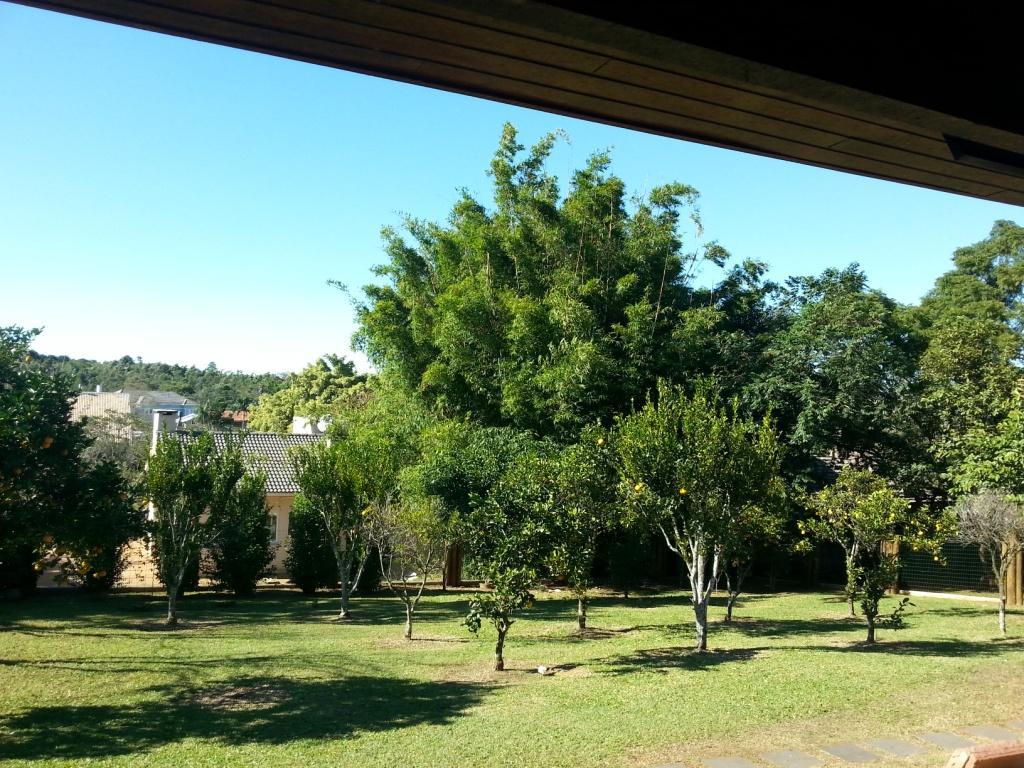 Casa 3 Dorm, Paragem dos Verdes Campos, Gravataí (CA0873) - Foto 11