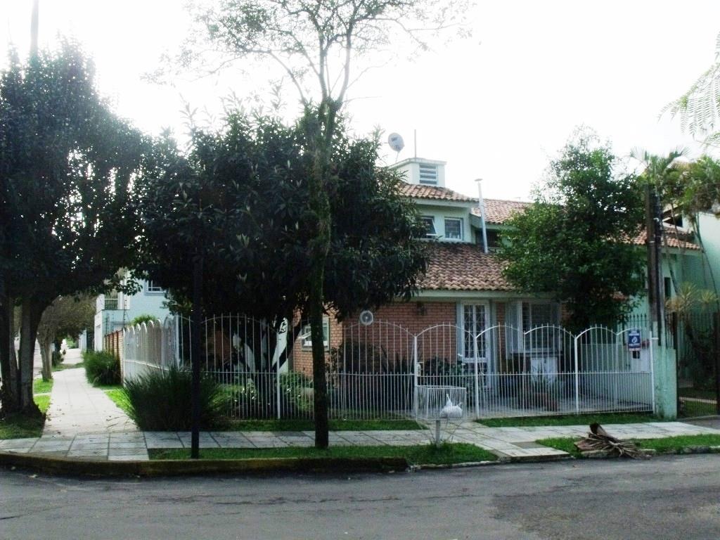 Casa 3 Dorm, Dom Feliciano, Gravataí (CA1201) - Foto 3