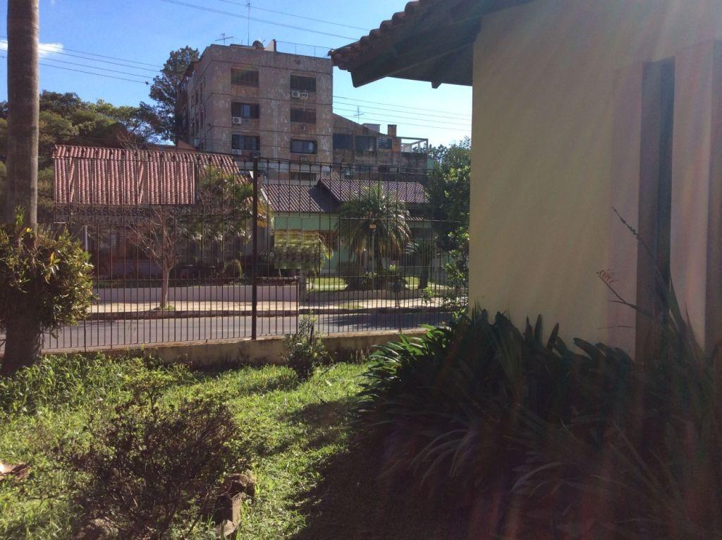 Casa 4 Dorm, Dom Feliciano, Gravataí (CA0921) - Foto 2