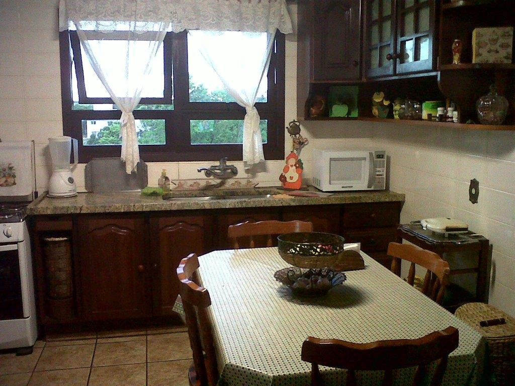 Casa 2 Dorm, Paragem dos Verdes Campos, Gravataí (CA0893) - Foto 11