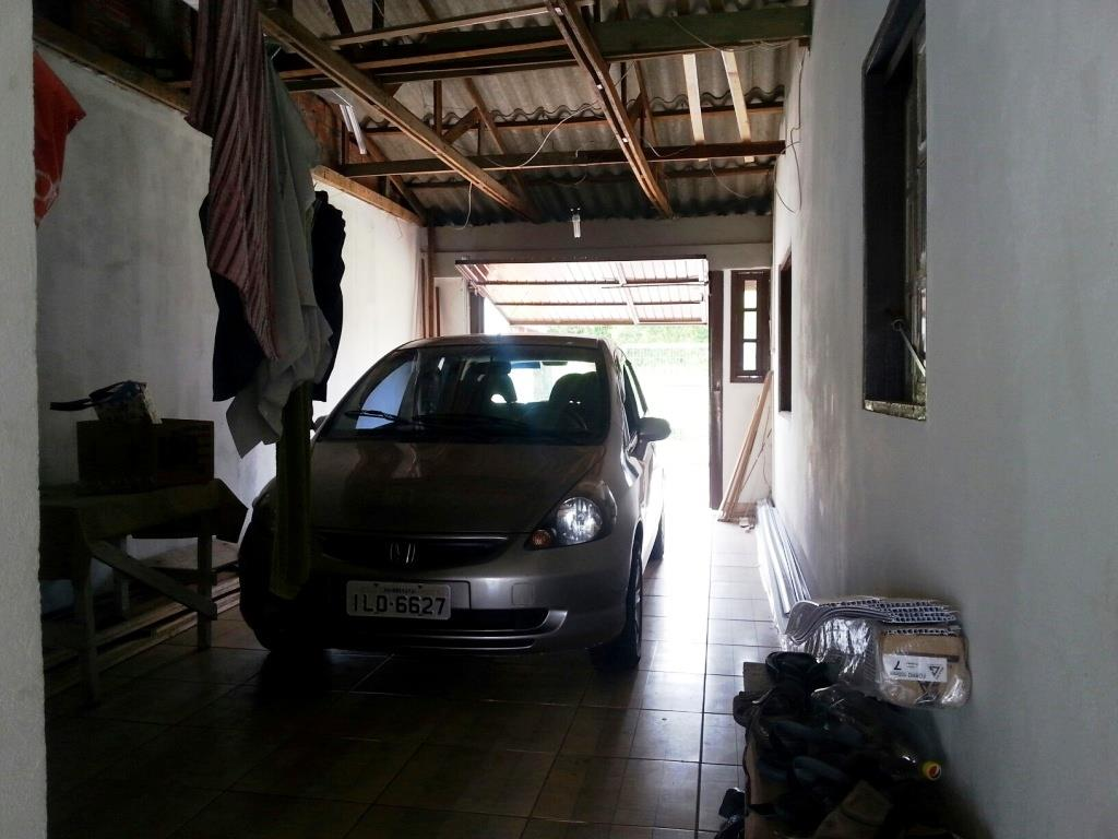 Casa 2 Dorm, Altaville, Gravataí (CA1007) - Foto 9