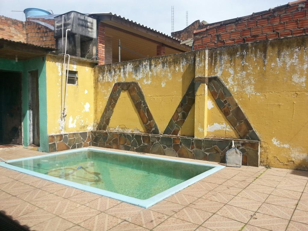 Casa 3 Dorm, Parque Olinda, Gravataí (CA0952) - Foto 18