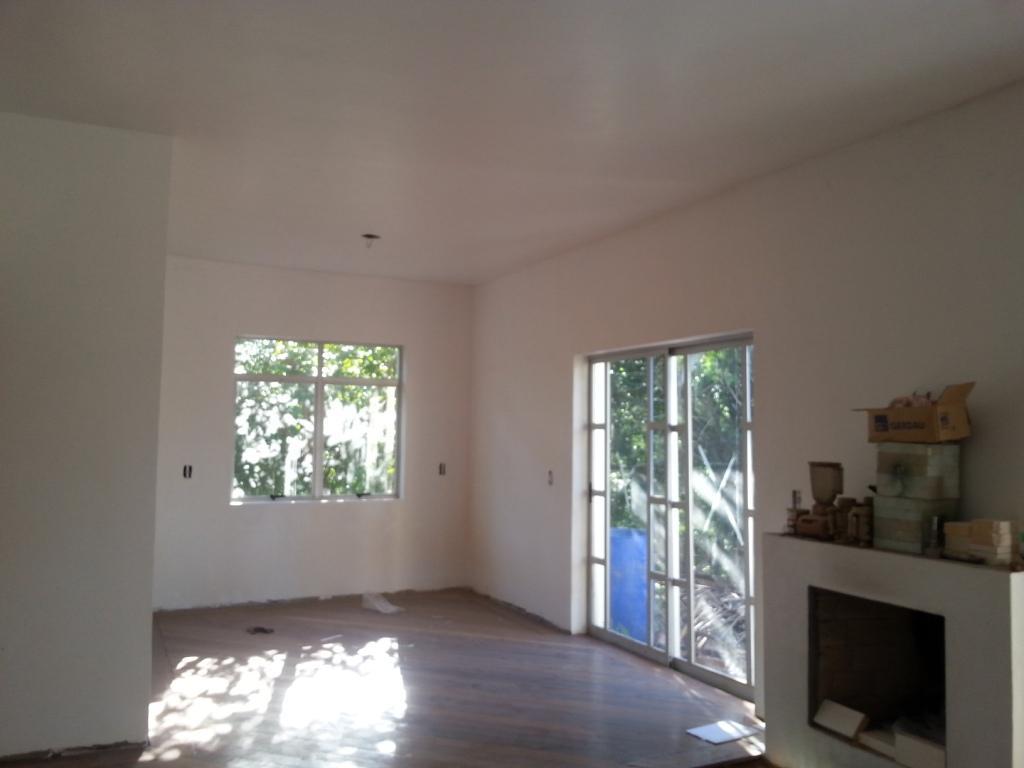 Casa 5 Dorm, Paragem dos Verdes Campos, Gravataí (CA0829) - Foto 5